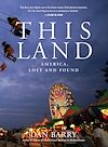 Download this eBook This Land