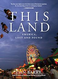 Téléchargez le livre :  This Land