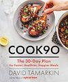 Télécharger le livre :  Cook90