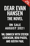 Télécharger le livre :  Dear Evan Hansen: The Novel