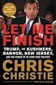 Download this eBook Let Me Finish