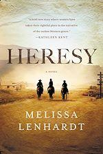 Téléchargez le livre :  Heresy