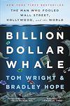 Télécharger le livre :  Billion Dollar Whale