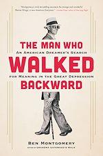 Download this eBook The Man Who Walked Backward