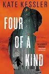 Télécharger le livre :  Four of a Kind