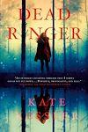 Télécharger le livre :  Dead Ringer