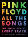 Télécharger le livre :  Pink Floyd All the Songs