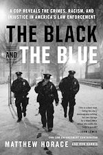 Download this eBook The Black and the Blue