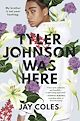 Download this eBook Tyler Johnson Was Here