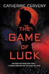 Download this eBook The Game of Luck