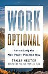 Télécharger le livre :  Work Optional
