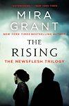 Télécharger le livre :  The Rising