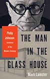 Télécharger le livre :  The Man in the Glass House