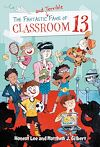 Download this eBook The Fantastic and Terrible Fame of Classroom 13