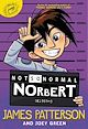 Download this eBook Not So Normal Norbert