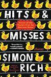 Télécharger le livre :  Hits and Misses