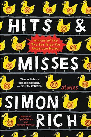 Téléchargez le livre :  Hits and Misses