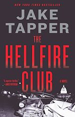 Download this eBook The Hellfire Club