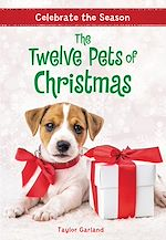 Download this eBook Celebrate the Season: The Twelve Pets of Christmas
