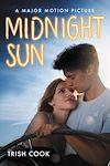 Télécharger le livre :  Midnight Sun