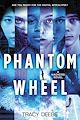 Download this eBook Phantom Wheel