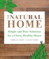 Download the eBook: The Natural Home