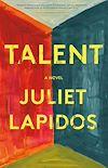 Télécharger le livre :  Talent