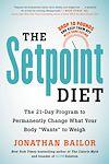 Télécharger le livre :  The Setpoint Diet