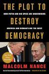 Download this eBook The Plot to Destroy Democracy