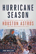 Download this eBook Hurricane Season