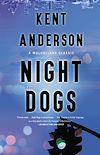 Télécharger le livre :  Night Dogs