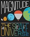 Download this eBook Magnitude
