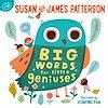 Télécharger le livre :  Big Words for Little Geniuses