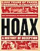 Download this eBook Hoax: A History of Deception