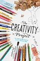 Download this eBook The Creativity Project