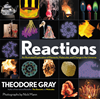 Download this eBook Reactions