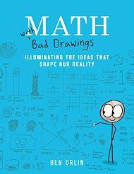 Téléchargez le livre :  Math with Bad Drawings