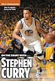 Download this eBook On the Court with...Stephen Curry