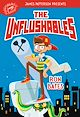 Download this eBook The Unflushables
