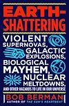 Télécharger le livre :  Earth-Shattering