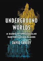 Download this eBook Underground Worlds