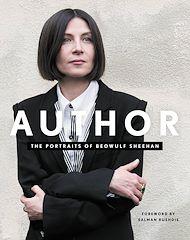 Téléchargez le livre :  Author