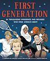Télécharger le livre :  First Generation