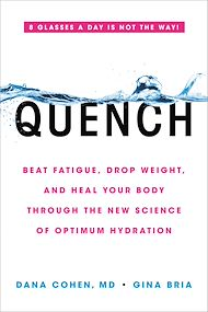 Download the eBook: Quench