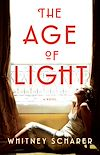 Télécharger le livre :  The Age of Light