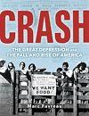 Télécharger le livre :  Crash