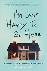 Download this eBook I'm Just Happy to Be Here