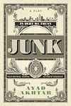 Télécharger le livre :  Junk