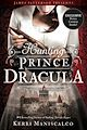 Download this eBook Hunting Prince Dracula