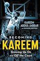 Download this eBook Becoming Kareem